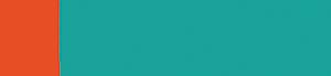 Rex-Rotary Logo