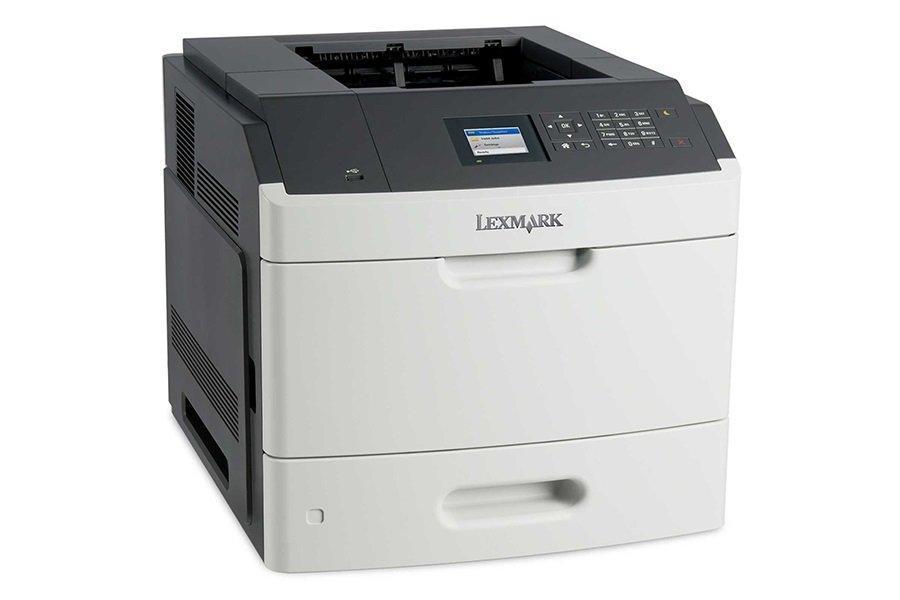 Lexmark MS810dn
