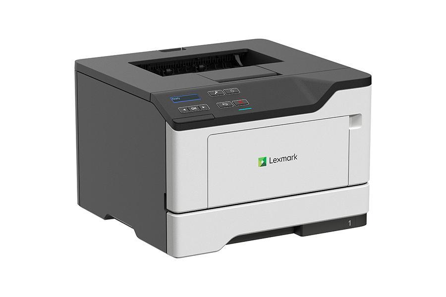 Lexmark MS321dn/Lexmark MS421dn