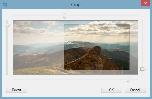 naps2-screen-crop