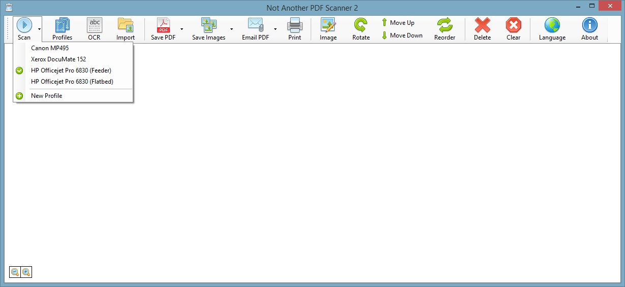 naps2-screen-desktop